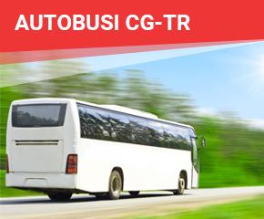 Autobusi CrnaGora Turska