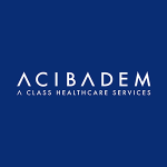 Acıbadem Healthcare Services