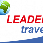 Leader Travel