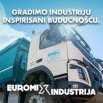 Euromix Industrija
